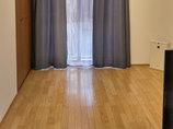 内装リフォーム和室を隣室のLDKと自然に繋がる洋室へリフォーム